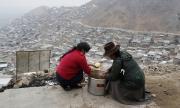 ООН предупреди за недостиг на храни в 27 държави