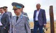 Ген. Попов: Задължителната казарма отново може да влезе в дневния ред