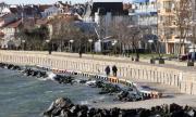 Нова трагедия! Черно море погълна 9-годишно дете
