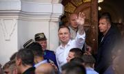 Избори за президент в Полша
