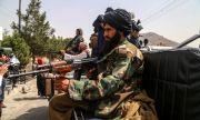 Западът няма защо да се страхува от талибаните