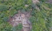 Археолог попадна на невероятна находка в Родопите
