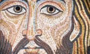 Днес празнуват именици, кръстени на велик християнин