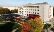 Плевенска болница: Горчев привиква и заплашва лекари
