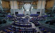 Спряха комунистите да участват на изборите в Германия