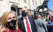 Върховенство на закона: това тревожи ЕК в България