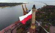 САЩ предупредиха Полша