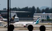 Сингапур и Австралия приземиха Boeing 737 MAX 8