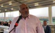 Борисов: В Родопите няма един християнин, но мрат за ГЕРБ