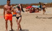 Португалия е готова да приема британски туристи