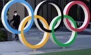 Япония иска отмяна на олимпийските игри, ще кандидатства за домакин през 2032 г.