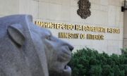 Предлагат Петър Тодоров за главен секретар на МВР