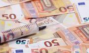 ЕК спасява малките и средни предприятия в България със €79 милиона
