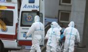 Опасният вирус достигна и Австралия?