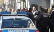 В Силистренско се търсят полицаи