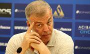 Наско Сираков е готов да се раздели с 30% от акциите