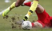 В 21 държави по света ще се играе футбол днес