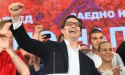 Пендаровски не очаква България да промени позициите си към Скопие и след изборите