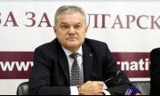 Румен Петков: Парламентът и правителството са изчерпани, да си ходят