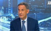 Тафров, ДБ: Не се притесняваме от Петков и Василев