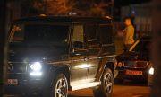 Продължава разследването на показния разстрел в София