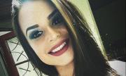 Тя почина, след като роди близнаци. Била е с коронавирус