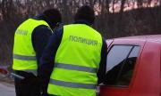 Дрогиран в гонка с полицията в Нова Загора