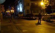 Кметът на Сандански с подробности за жестокото убийство на двете деца