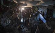 Двама бойци на Киев убити в Източна Украйна