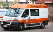 Жена се самоуби със скок от 3-тия етаж на психото в Лом