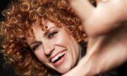 Люси Дяковска се раздели с красива танцьорка (ВИДЕО)