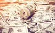 Не харчете всичко наведнъж: Американец остави 16 000 долара бакшиш