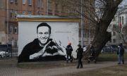 Ще забранят на фондацията на Навални участие в избори