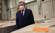 Министър Ангелов: Няма недостиг на медикаменти