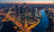 Германия и Русия правят колайдер край Москва