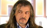 Халваджиян нае на работа изпаднал в немилост светски журналист за новото си предаване