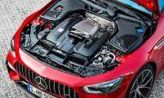Шефът на AMG: V8 двигателите ще съществуват още поне 10 години