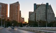 Цените в Испания достигнаха докризисните нива