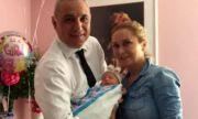 Мика Стоичкова: Пъпът на малката аз го срязах на две, другата половина я дадох на баща ми