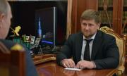 Кадиров: Нямам коронавирус!