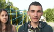 Пиян хижар нападна млади туристи в Пирин, удря ги със столове