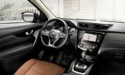 Какви автомобили ни очакват в близко бъдеще: Nissan Qashqai