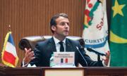 Франция без допълнителни данъци