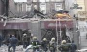 Оправдаха собствениците на сградата-убиец в София