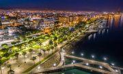 Кипър е на водещи позиции в ЕС по усвояване на фондове