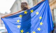 77% от европейците настояват средствата на ЕС да са обвързани с демокрацията и правовата държава