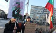 Българите нямат доверие към правителството. Позитивни са за ЕС