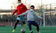 Коронавирусът продължава да нанася своите удари по спорта