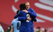 Челси сломи Манчестър Сити в тактическа битка за ФА Къп