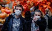 Невиждан брой жертви: 900 души с COVID-19 починаха в Русия само за ден
